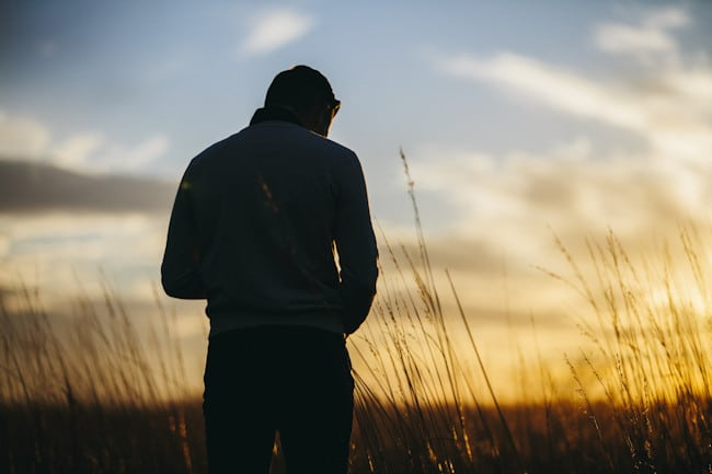 Cómo ser contemplativos y encontrar a Dios