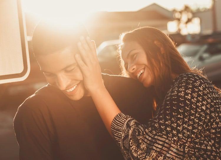 La abstinencia y el amor verdadero