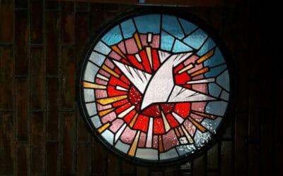 La iglesia en los primeros años