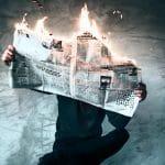 La verdad por encima de todo y las fake news