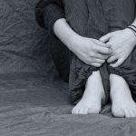 Miedo al pecado