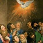 Un don de Jesús para su Iglesia