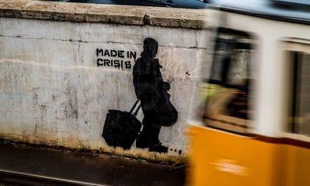 Venceremos la crisis