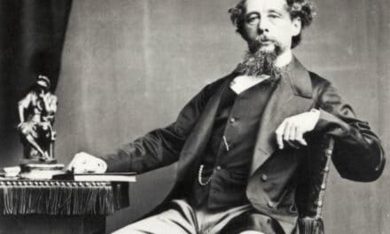 Charles Dickens y la denuncia social