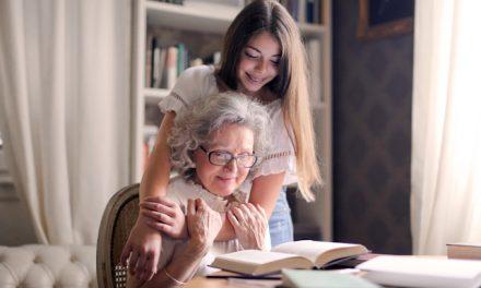 Gerontofobia: ¿Por qué se «normaliza» la violencia contra los ancianos?