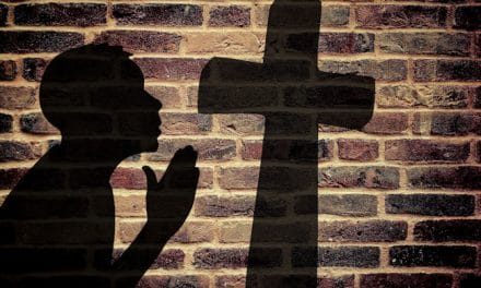 Hasta 300 millones de cristianos perseguidos
