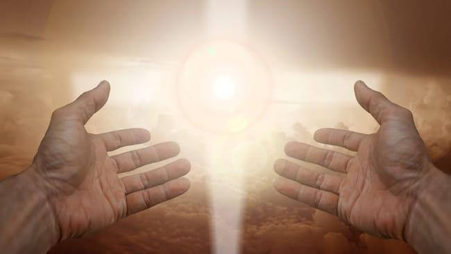 Afirmar la fe