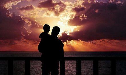 Una reflexión sobre lo que significa ser un buen padre