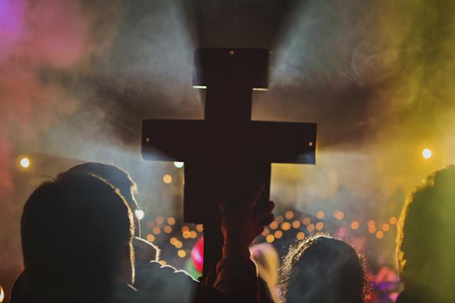 La santidad nos espera (Cartas del lector)