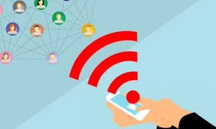 ¿Qué hacer antes de reenviar un mensaje a tus contactos?