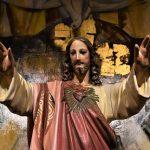 El amor del Sagrado Corazón (1ª parte)