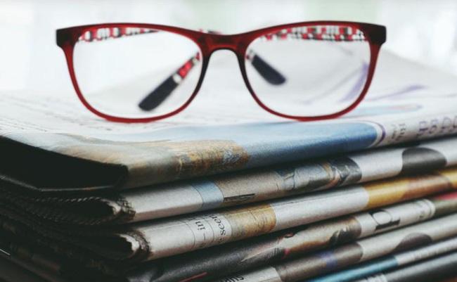 En defensa del periodismo