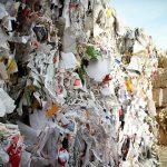 Casi nada es basura: aprovechar lo que se tiene