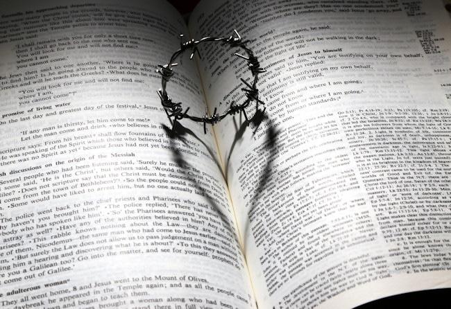 Cuando el Evangelio resulta difícil