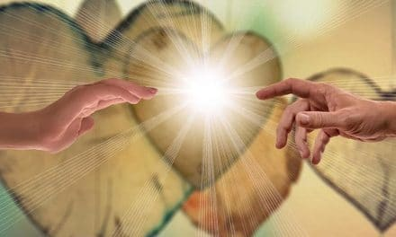 El culto a Dios es el que nos va a sostener