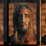 El testimonio de la Sábana Santa y del Mandylion