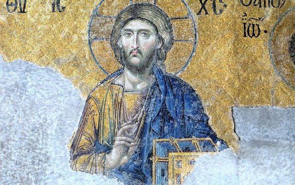 ¿Es posible saber cómo era el rostro de Jesucristo?