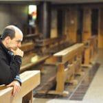 Iglesia, AMLO y el pensamiento crítico