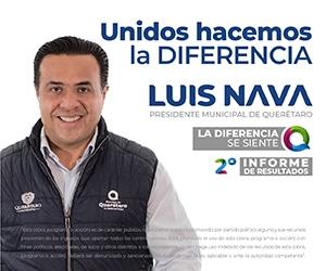 Municipio de Querétaro