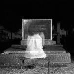 """""""Veo gente muerta""""- Qué hacer si se ve a los muertos (3 de 5)"""