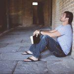 Los Salmos ante las pruebas
