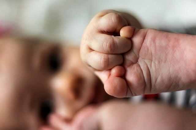 La Iglesia Católica, la política y el aborto