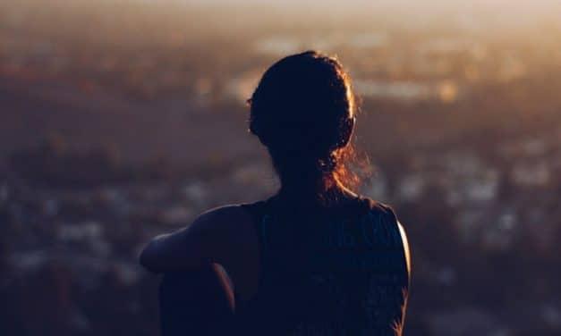 El silencio como fuente de amor
