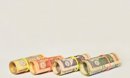 ¿Empeño, crédito o préstamo personal?
