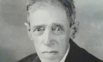José María Arreola, cura y científico