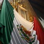 La patria mexicana no existe sin María