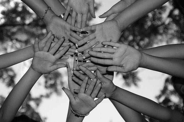 Sobre la fraternidad y la amistad social