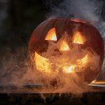 Reivindicando Halloween