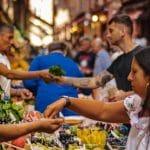 La nueva normalidad: consumo local