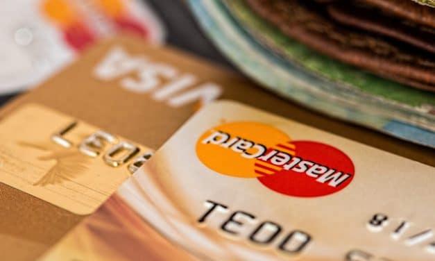 ¿Y si no puedo pagar aún mi crédito?