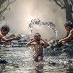 La dignidad humana y su fundamento