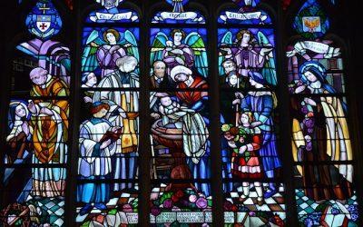 Los sacramentos… ¿No siempre son eficaces?