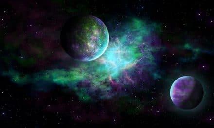 Científicos creyentes y ateos ante el universo