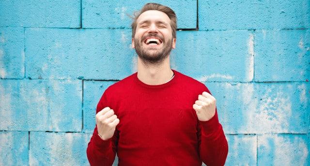 Dos psiquiatras: la felicidad se construye día con día