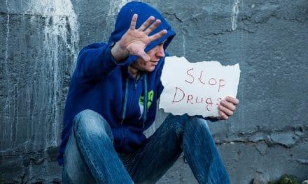 El Papa Francisco y la droga