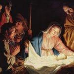 Tres argumentos falsos para no celebrar el Nacimiento de Cristo