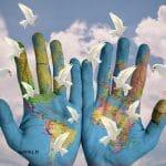 Una mirada a las Jornadas Mundiales por la Paz