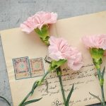 Carta de adiós a un amigo