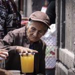 ¿Por qué nos duele ser generosos?