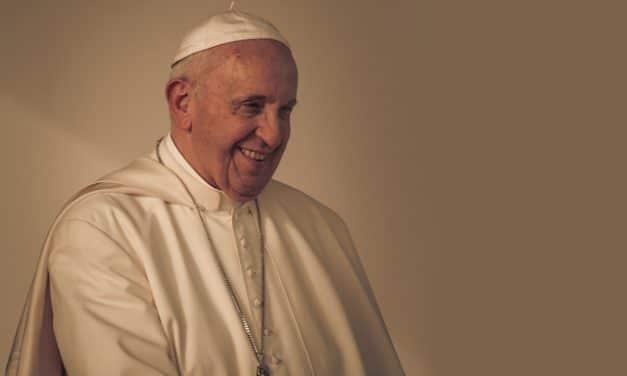 La Cuaresma del 2021 desde el magisterio del Papa Francisco