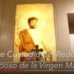 Presentan canción con oración a San José del Papa Francisco