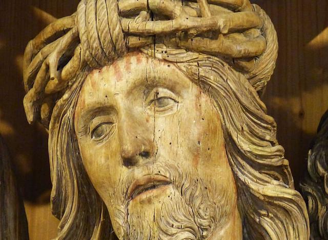 Sí o no la Redención en el año 33