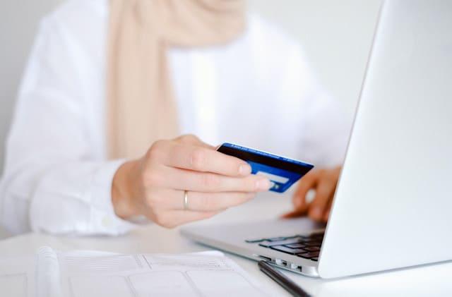 ¿Cómo borro mi buró de crédito?