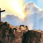 Jesucristo es el mismo ayer, hoy y para siempre