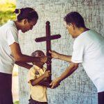 Semana Santa: ¿espectáculo o vivencia espiritual?
