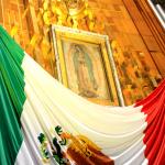México es la nación predilecta de la morenita. ¿Le hemos correspondido?